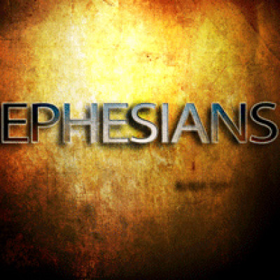 exploring the main teachings of the book of ephesians in the bible The epistle to the ephesians, also called the letter to the ephesians and often shortened to ephesians, is the tenth book of the main theme of ephesians is.