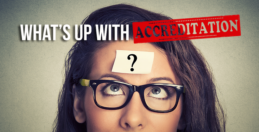 whats-up-with-accreditation
