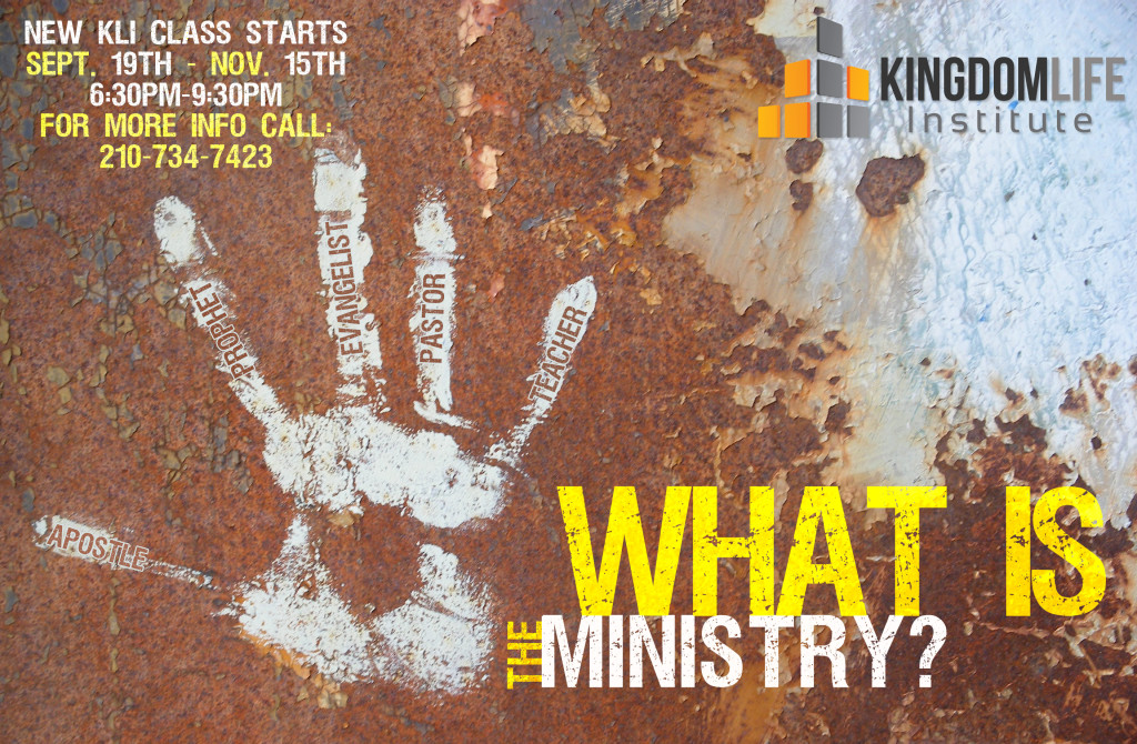 what_is_the_ministry3