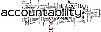 accountability-header-431x139